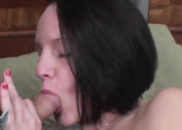 Danica gets her young pussy pounded